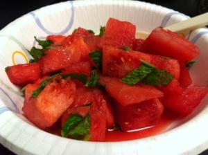 herbedwatermelon