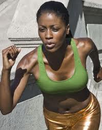 blackwomanrunning