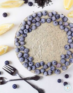 from Gluten Free Vegan Pantry http://www.glutenfreeveganpantry.com/earl-grey-lemon-cheesecake-vegan-gluten-free-raw/